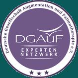 DGAUF Experten Netzwerk