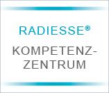 Radiesse Kompetenzzentrum