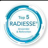 top-5-anwenderauszeichung-fuer-frau-dr-montanari